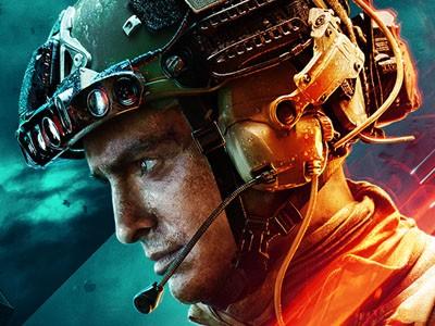 Раскрыты подробности новых режимов Battlefield 2042
