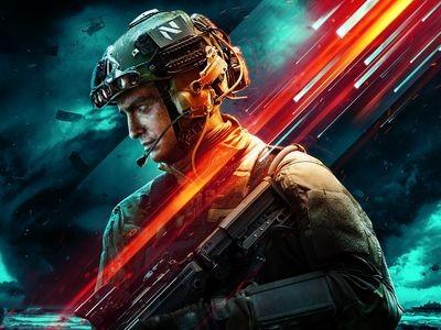 Разработчики Battlefield 2042 делают режим для ветеранов серии