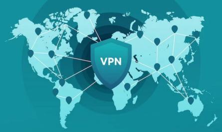 Роскомнадзор начал блокировать доступ к Opera VPN и VyprVPN