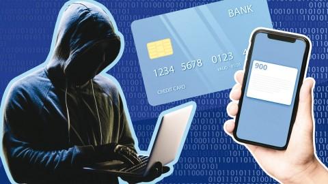 С телефонным мошенничеством наконец борются. Какими способами?
