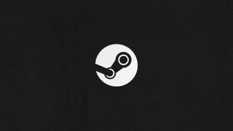 В Steam стартовала новая распродажа со скидками до 80%