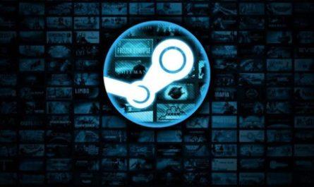 Valve ввела новые региональные ограничения в Steam