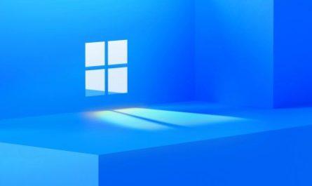 Windows 11 представят совсем скоро. Чего ждать?