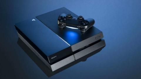 Журналисты раскритиковали Sony. Всё из-за новых игр для PlayStation 4