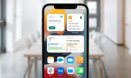 Apple выпустила публичную «бету» iOS 15. Что нового и как её установить?
