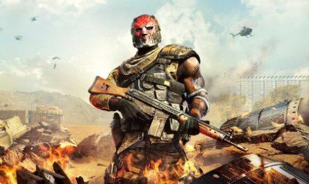 Автор нейросетевого чита для Call of Duty заявил о прекращении разработки