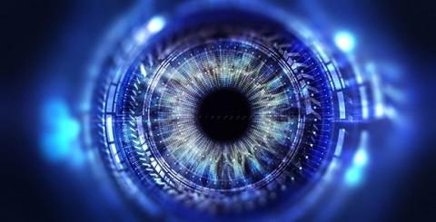 DARPA создаёт алгоритм камер по принципу человеческого мозга