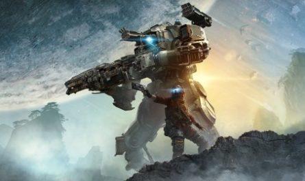 Фанат Titanfall написал авторам огромную инструкцию по исправлению игры