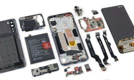 Глава iFixit рассказал, как компании ограничивают ремонт техники