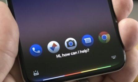Google призналась в прослушке пользователей без их ведома