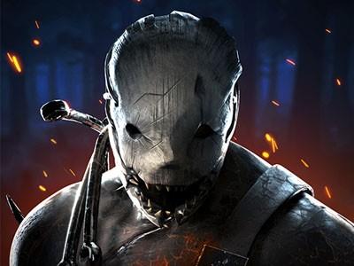 Хоррор Dead by Daylight стал временно бесплатным в Steam