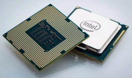 Инсайдер: процессоры Intel Alder Lake выйдут в этом году. Но не для всех