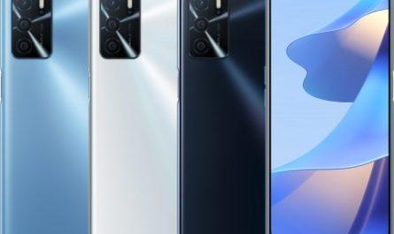 Инсайды #2360: Samsung Galaxy M52 5G, OPPO A16, Apple Beats Studio Buds