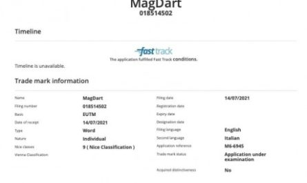 Инсайды #2372: realme MagDart, POCO F3 GT, HUAWEI P50 Pro, OnePlus Nord 2 5G