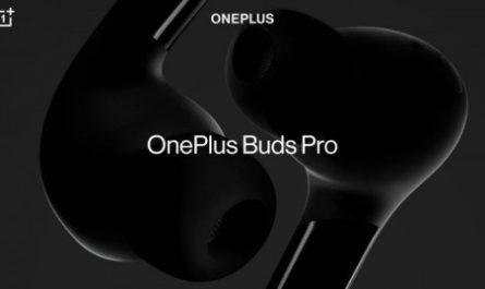 Инсайды #2373: OnePlus Buds Pro, Microsoft Windows 11, Apple iPhone SE 3
