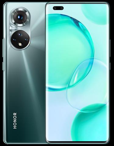 Лучшие смартфоны июня: Honor с сервисами Google, два недорогих OnePlus и Motorola со стилусом