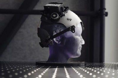Медики впервые смогли прочитать мысли парализованного человека
