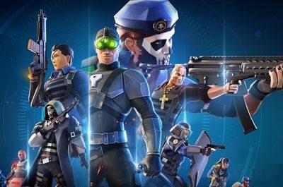 Мобильная Tom Clancy's Elite Squad закрывается спустя год после релиза