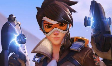 На Activision Blizzard подали в суд из-за культуры неуважения к женщинам