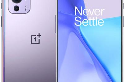 OnePlus расширяет срок поддержки своих смартфонов