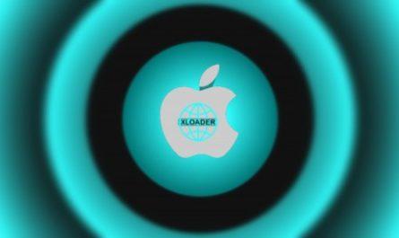 Опасный вирус для Windows вышел в версии для macOS. И это — часть большого тренда