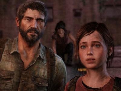 Опубликованы новые фотографии со съёмок сериала The Last of Us