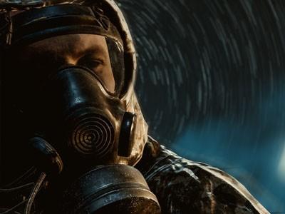 Озвучена дата выхода полной версии Chernobylite на консолях