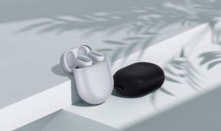 Redmi Buds 3 Pro и ещё четыре новинки Xiaomi: от роутера до самоката