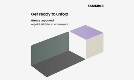 Samsung объявила дату Galaxy Unpacked 2021. Что покажут и что известно о новинках?