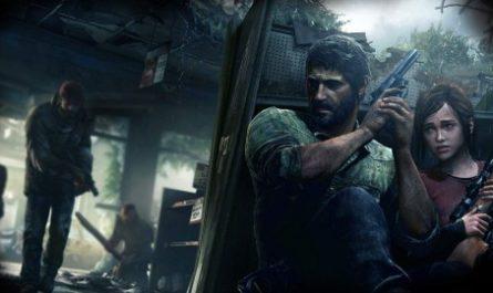 СМИ: каждый эпизод The Last of Us обойдётся в десятки миллионов долларов