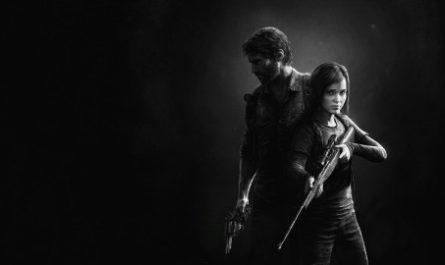 Стали известны бюджет и количество сезонов сериала по The Last of Us