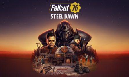 У Fallout 76 снова большие проблемы. Игроки негодуют