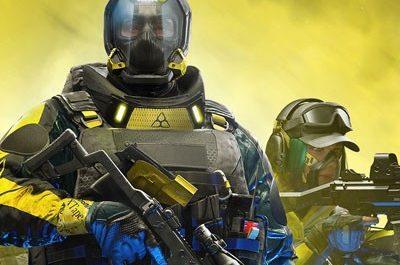 Ubisoft перенесла даты релиза двух ближайших игр