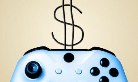 В играх на консолях и PC начнут показывать рекламу