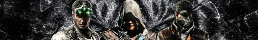 В магазине Ubisoft началась масштабная распродажа
