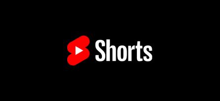 YouTube запустил аналог TikTok. Зачем?
