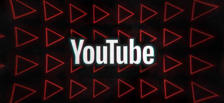 Зачем YouTube скроет тысячи роликов и как это предотвратить?