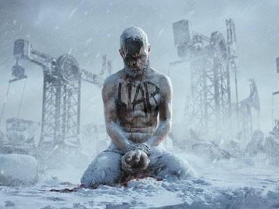 Анонсирована Frostpunk 2 — сиквел хардкорной стратегии о лютом холоде [ВИДЕО]