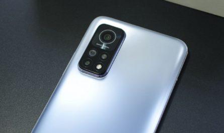 AnTuTu: смартфоны июля 2021-го в категории «топ за свои деньги»