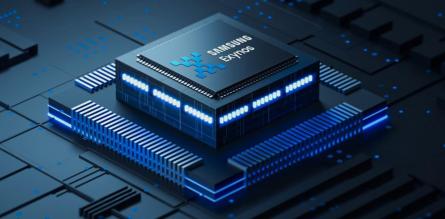 Apple Bionic A14 проигрывает новому чипу Samsung Exynos 2200