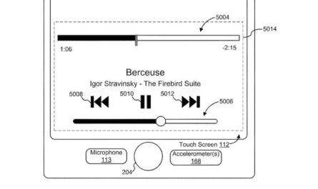 Apple разрабатывает новую версию Force Touch для планшетов iPad