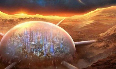 Астрономы назвали сроки колонизации галактики развитой цивилизацией