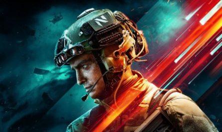 Авторы читов уже начали рекламировать ПО для Battlefield 2042