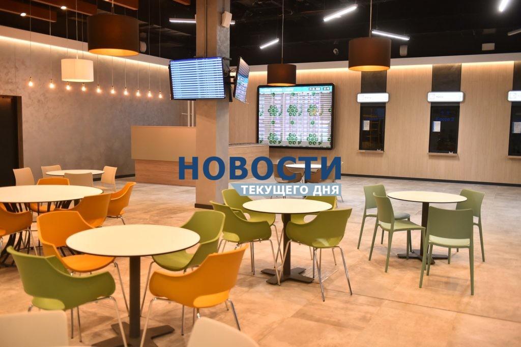 Власти Москвы одобрили строительство многофункционального центра в Зеленограде