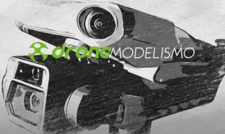 Дизайн беспилотника DJI Mavic 3 показали на неофициальных изображениях
