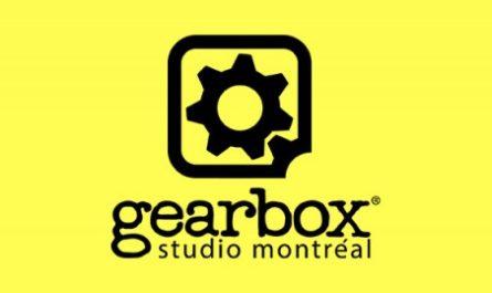 Ещё больше Borderlands! Gearbox объявила об открытии новой студии