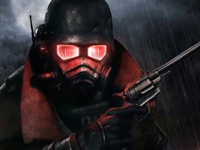 Геймер показал Fallout: New Vegas с 280 модами [ВИДЕО]