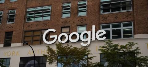 Google вводит новые меры безопасности для детей. Вышло лучше, чем у Apple?