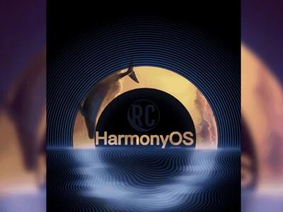 HarmonyOS 2.0 уже можно установить почти на сотню различных смартфонов