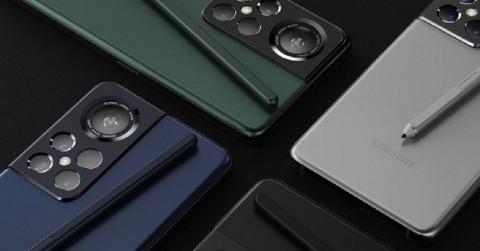 Инсайдер о Samsung Galaxy S22: главные нововведения и дата анонса